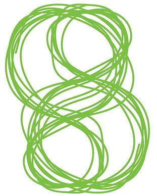 double infinity sign.jpg