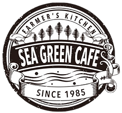 SEA GREEN CAFE ロゴ.png