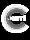 Logo_Comité_Sim.png