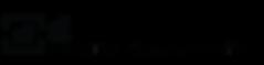dorian-logokuvalla.png