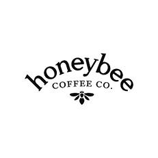 Honeybee Coffee.png