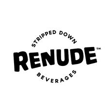 Drink Renude.png