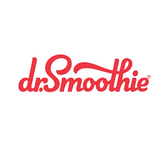 Dr. Smoothie.png