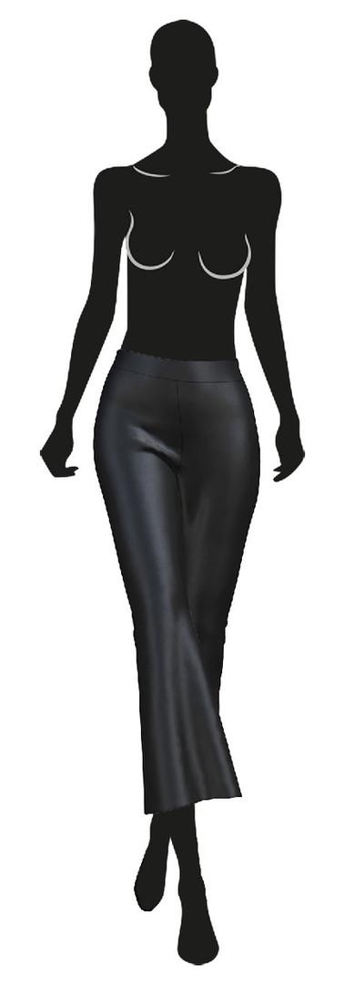 Pantalone-a-cono-300.jpg