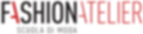 FashionAtelier_Logo.png