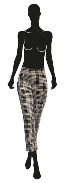 Pantalone-dritto-300.jpg