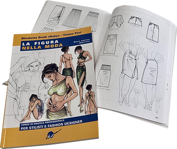 immagine libro fashion design.png