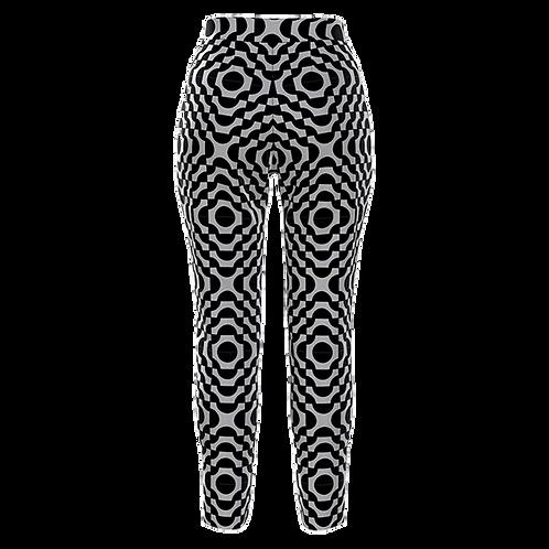 Pantalone stretto 181120-47