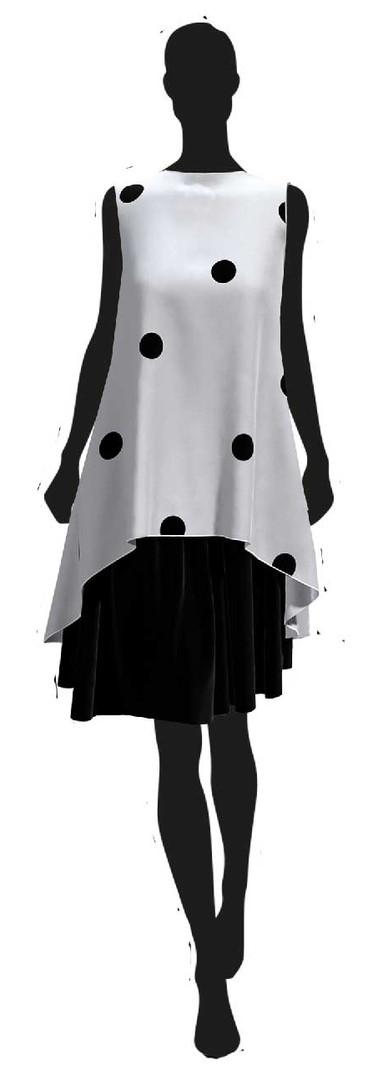 Vestito-ampio-con-sottogonna-2.jpg