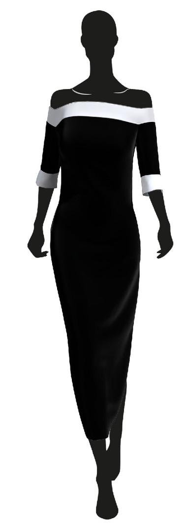 Vestito-con-spalle-scoperte-300.jpg