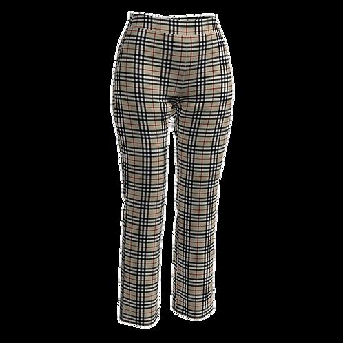 Pantalone dritto 181120-48