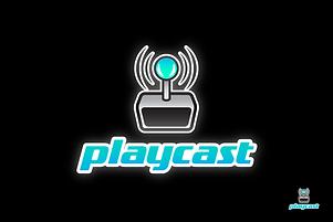 PlaycastBlack.png