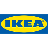 cropped-ikea-favicon.png