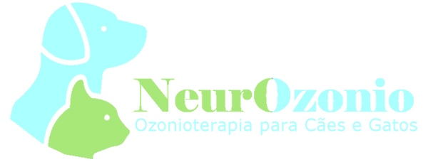 ozonioterapia-veterinaria.png
