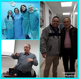 Diplomado-Internacional-Ozonioterapia-Ma