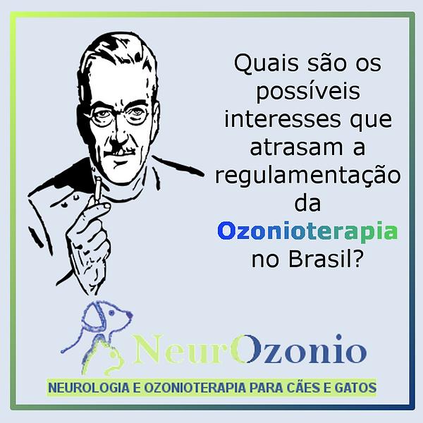 ozonioterapia-no-brasil.png