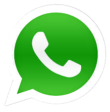 whatsapp-fundotransparente.png