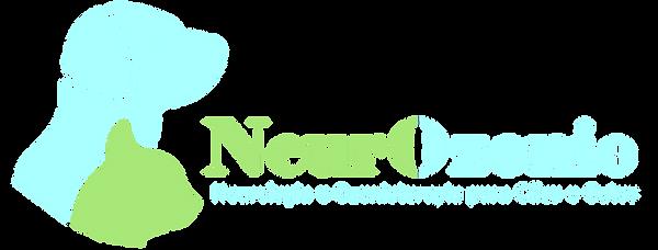 ozonioterapia-veterinaria-tranparente.pn