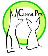 clinica veterinaria em São Caetano do Sul