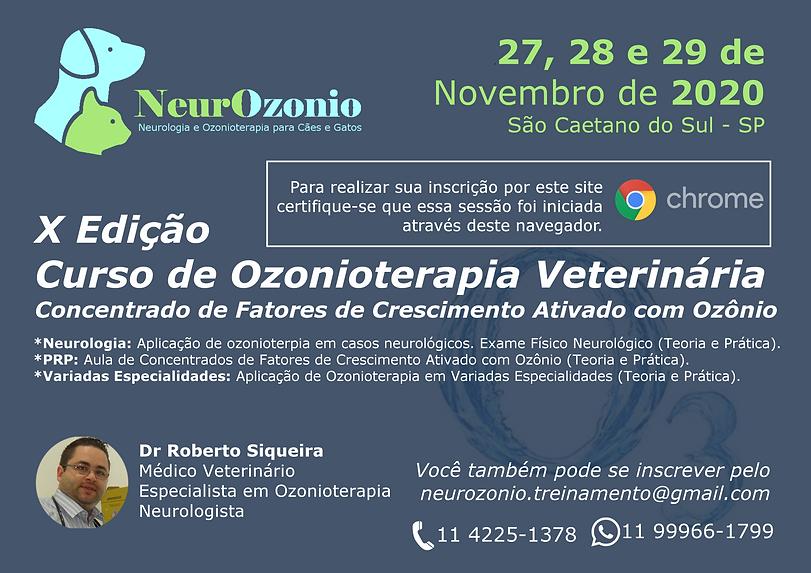pop-up-XNeurozonio.png