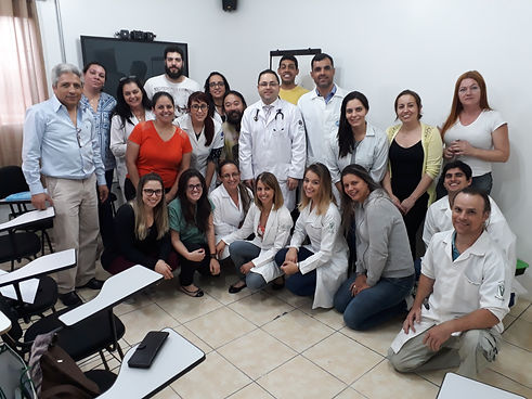 neurologia-e-ozonioterapia-curso-neurozo