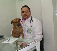 Doutor Roberto Siqueira