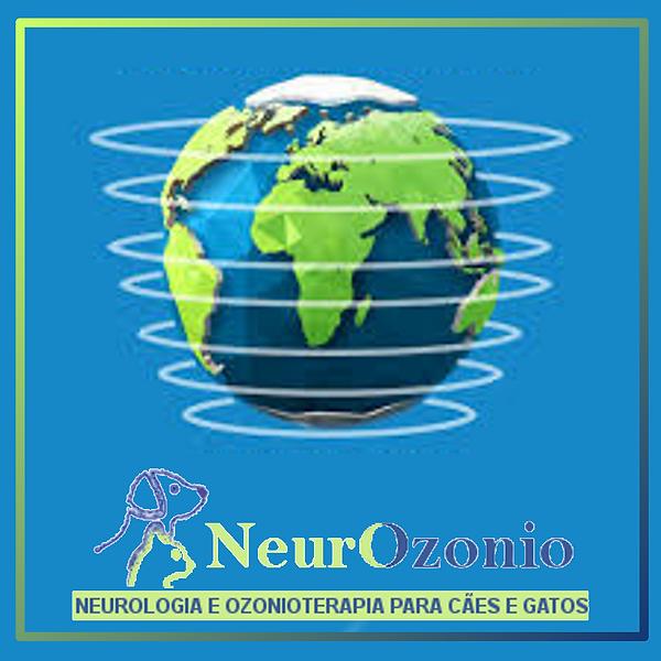 paises-que-aplicam-a-ozonioterapia.png