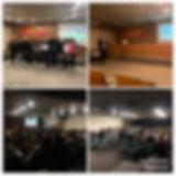 Palestra Universidade Unip 2019 (1).jpeg