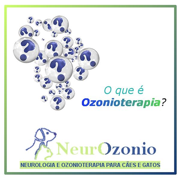 o-que-e-ozonioterapia.png