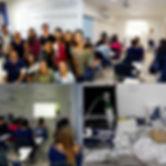 mini-curso-neurozonio-instituto-brasilei