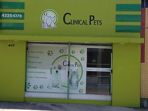 clinica-veterinaria-em-sao-caetano-do-su