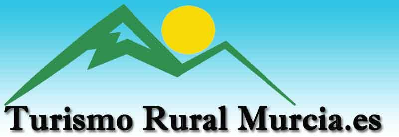turismo rural murcia