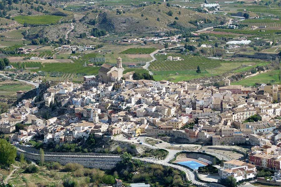 Cehegín, Murcia, maravilla rural 2019, turismo, visita guiada en Cehegín, ruta guiada en Cehegín, Cehegín turismo, turismo en Cehegín