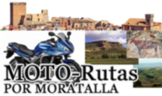 MotoRutas por Moratalla y la comarca del Noroeste de la Región de Murcia