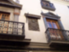 escudo-calle-de-las-monjas