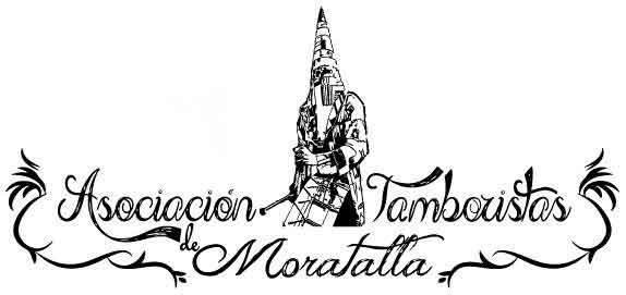 Moratalla