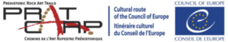 Ruta  cultural arte rupestre Europa