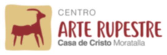 Centro de Arte Rupestre de Moratalla