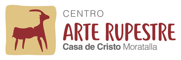 Centro de Arte Rupestre de Moratalla, Región de Murcia