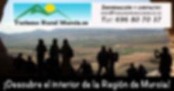 Cehegín, cehegín turismo, turismo cehefgín