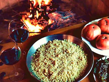Murcia será la Capital de la Gastronomía en 2020
