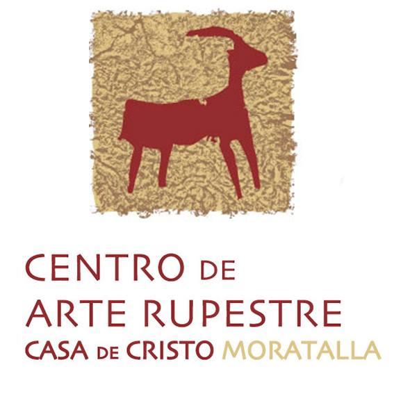 Centro Regional de Arte Rupestre