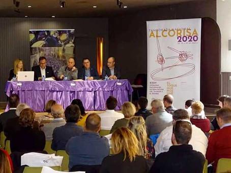 Moratalla celebrará en 2023 las Jornadas Nacionales de Exaltación del Tambor y Bombo