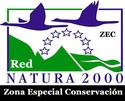 red natura, rutas naturaleza, rutas moratalla