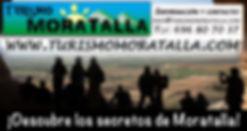 moratalla, murcia, casas rurales moratalla, casa rural moratalla, caravaca, cehegín, calasparra, bullas, rutas guiadas moratalla, guia turismo moratalla, turismo murcia