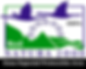 rutas murcia, red natura 2000, rutas moratalla