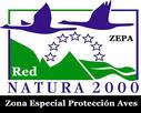 moratalla turismo, naturaleza, ruta por la naturalza