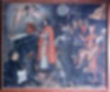 Vera Cruz de Caravaca, Caravaca de la Cruz, cruz de caravaca