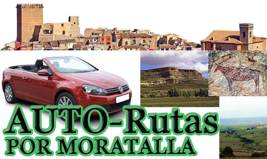 AUTO-Rutas-por-Moratalla