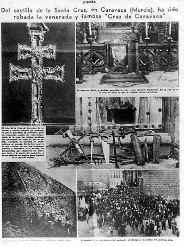 Foto-periódico-robo-Cruz-de-Caravaca[1].